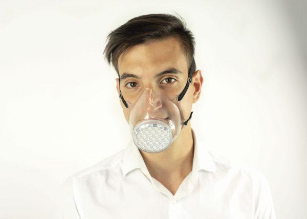 botect_mask_dispositivo_medico