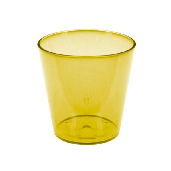 imalaia giallo