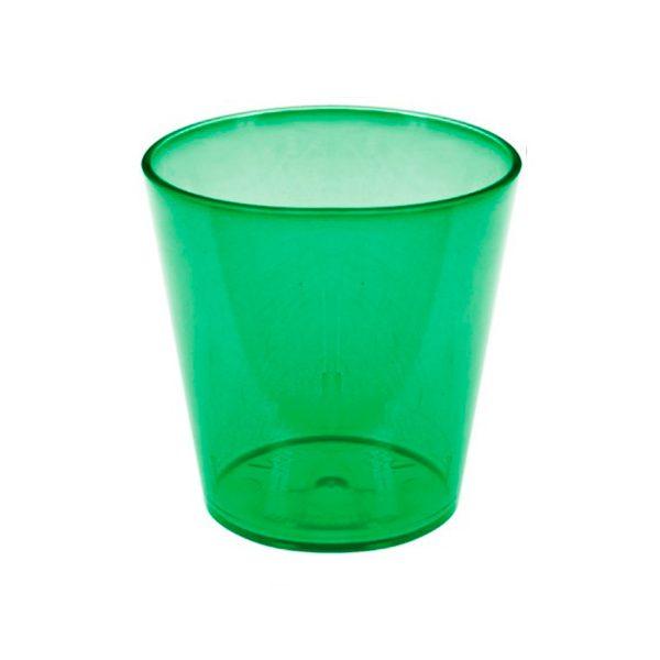 imalaia verde